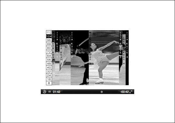 variationBW0101-V